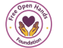 Free Open Hands Foundation